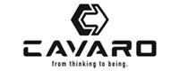 cavaro
